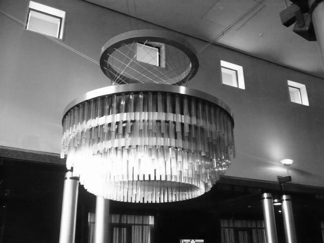HC-chandelier-(1)